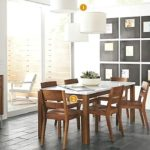 Modern Dining Chairs – Room & Board