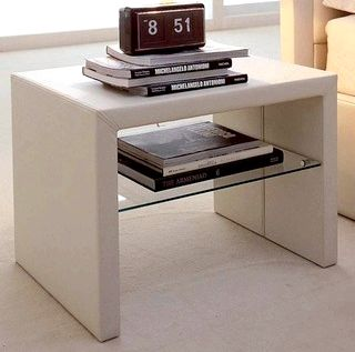 Modern Nightstands Bedside Tables, YLiving chance to enhance your modern
