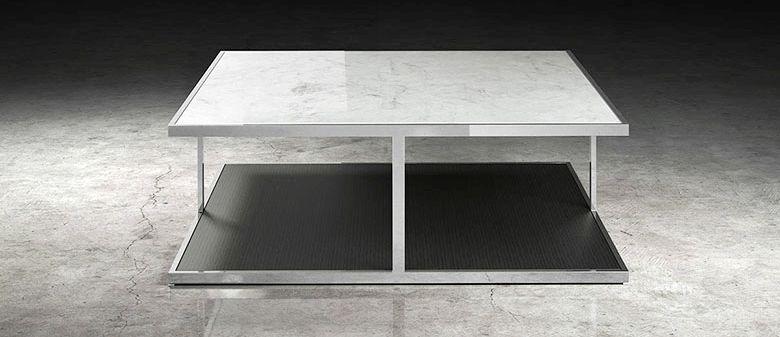 Modloft Modern Furniture, <a href='~id-91