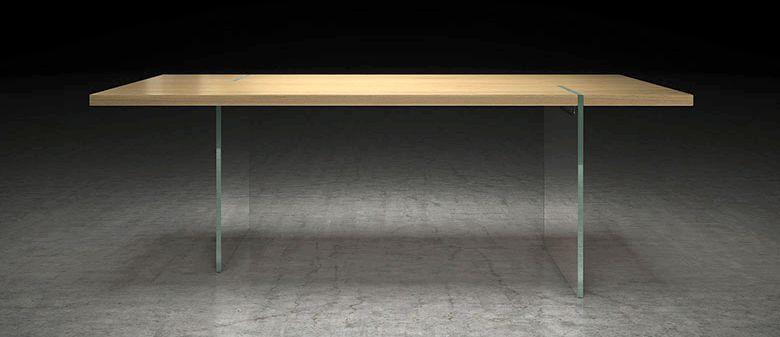 Modloft Modern Furniture, Dining Tables