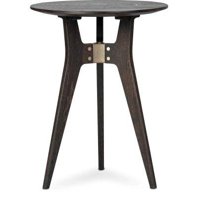 Oak Teak Dining Tables, HD Buttercup SEARED OAK         Regular Cost
