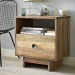 Pine Nightstands – Ideas on Foter