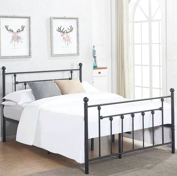 Products - Metal Beds the <a href='~id-192