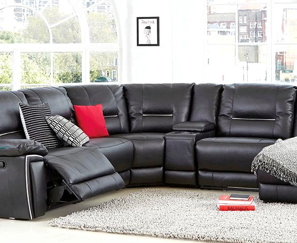 Recliner, Sofas, Armchairs, Couches - Suites for Sale 210 CM