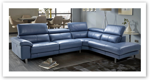 Recliner, Sofas, Armchairs, Couches - Suites for Sale 28 Each Week OR Cash