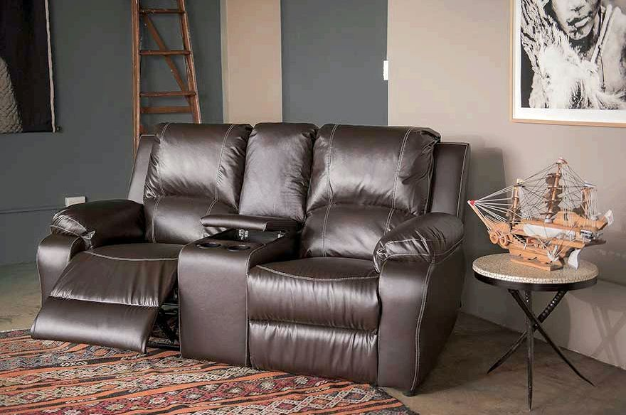 Recliner, Sofas, Armchairs, Couches - Suites for Sale smokeless home