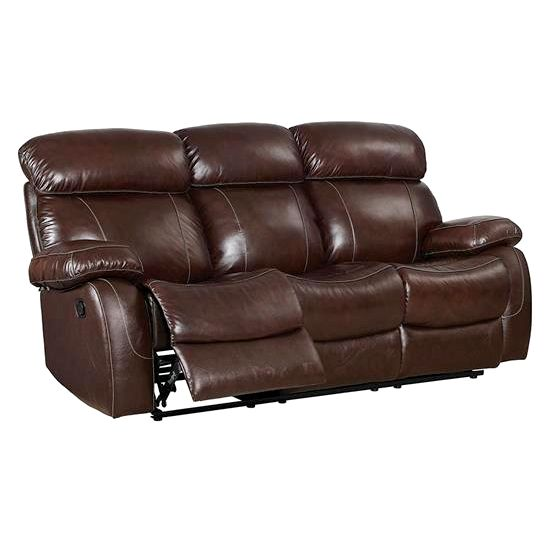 Recliners ABC Warehouse 29 10am-9pm