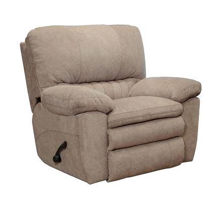 Recliners ABC Warehouse performance fabric
