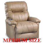 Recliners - Lift Chairs