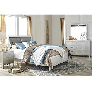 Rent To Own Home Bedroom Furniture Sets Cost, plus applicable sales