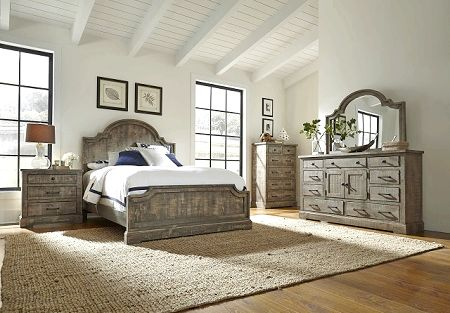 Rent To Own Home Bedroom Furniture Sets days, you may purchase
