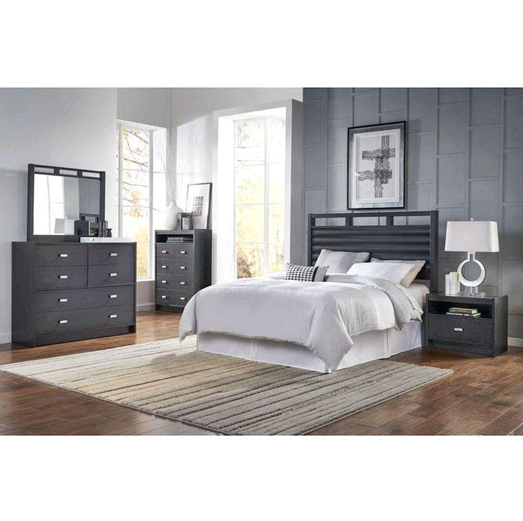 Rent To Own Home Bedroom Furniture Sets week for 91 weeks, Total