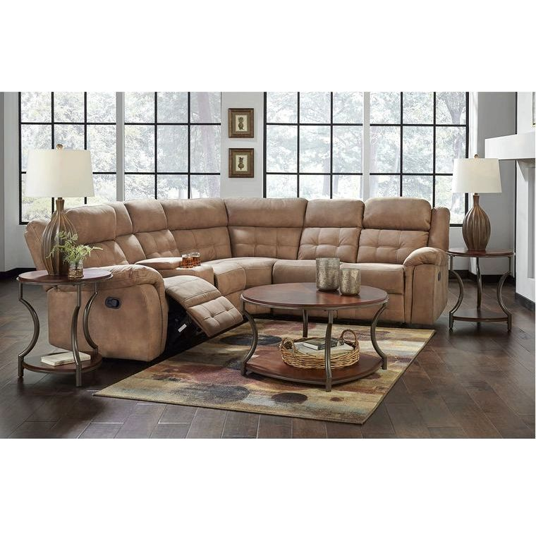 Rent to Own Recliner Chairs, Aaron s several weeks, should