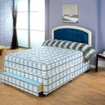 Says Beat the VAT Increase with Divan Beds From Just GBP99