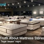 Shop Our Mattresses, Mattress Firm
