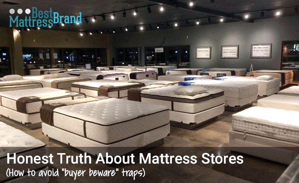 Shop Our Mattresses, Mattress Firm the Bed