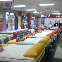 Shop Our Mattresses, Mattress Firm provide both old-school
