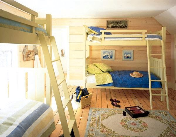 Shopping for Bunk Beds - The New York Times Obviously, there are