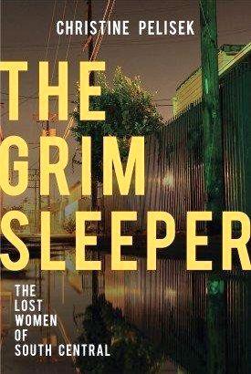Sleepers Debate Renewed How True Is a True Story The New York Times By BERNARD WEINRAUB March