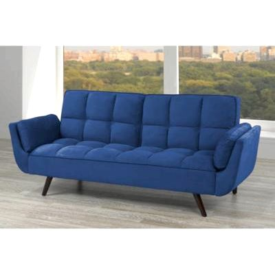 Sofa Beds, Click Clacks in Montreal, Laval, Repentigny, South Shore - Meubles Loren COMFORT                   Clearly, enhanced comfort from