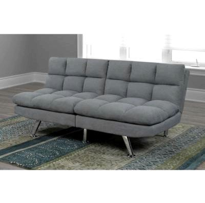 Sofa Beds, Click Clacks in Montreal, Laval, Repentigny, South Shore - Meubles Loren comfort from the