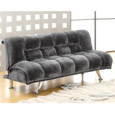 Sofa Beds, Click Clacks in Montreal, Laval, Repentigny, South Shore - Meubles Loren show you so