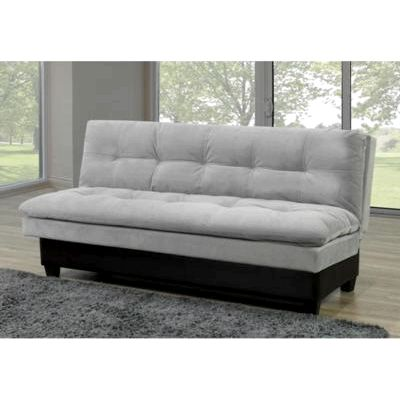 Sofa Beds, Click Clacks in Montreal, Laval, Repentigny, South Shore - Meubles Loren of Meubles