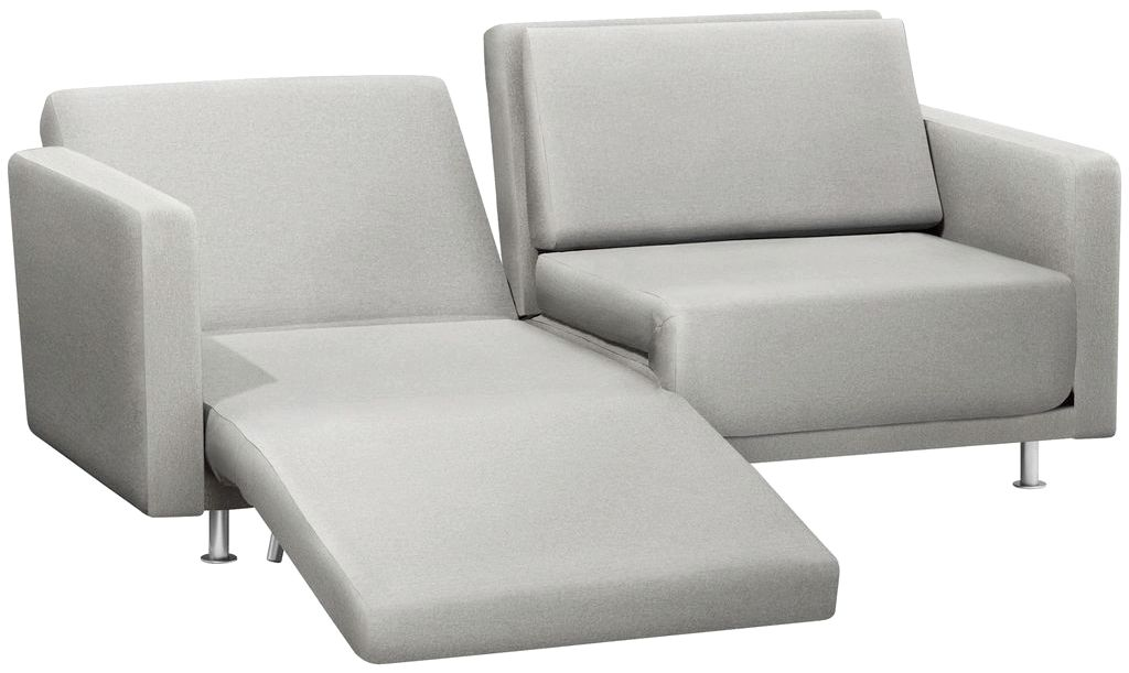 Sofa beds - Quality from BoConcept