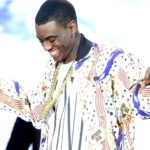 Soulja Boy Deletes Homophobic Tweets Defending His Consoles #U2013 Game Rant