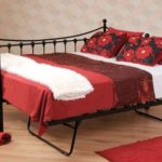 Sweet Dreams UK, Product Categories, Guest Beds