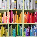 Ten Ways to Organize Your Bookshelf – The Millions