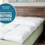 The best bed frames you can buy – Business Insider