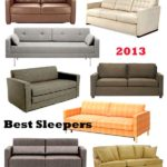 The Best Sleeper Sofas – Sofa Beds, Apartment Therapy