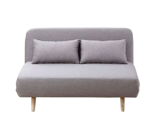 The Best Sleeper Sofas - Sofa Beds, Apartment Therapy ideal statement piece