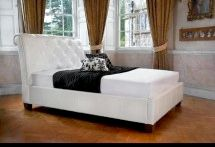 The Pros and Cons of Divan Beds, Best Bed and Mattress Review