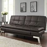 Top Brands of Sofas and Loveseats, Home Furniture Plus Bedding
