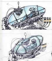 Tranquility Lounger, Fallout Wiki, <a href='~id-46