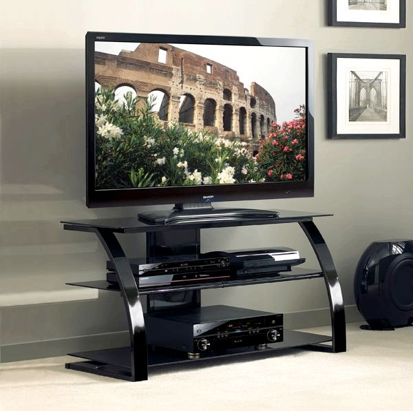 TV Stands, Bell - O, Sanus