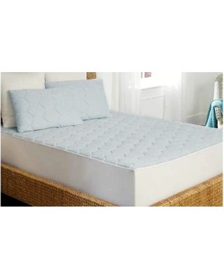 Up To 38% Off on 10 - Gel Memory Foam Mattress, Groupon Goods to find out