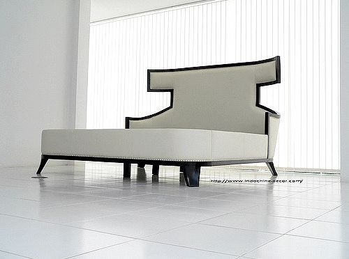 What are the dimensions of a standard loveseat business respected Furniture Designer
