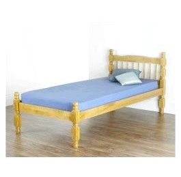 Wood Beds For Any Bedroom Get The Warmth Of Solid Wood There are many variations to