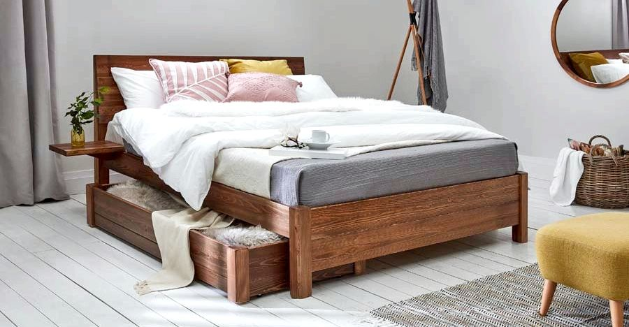 Wood Beds, Get Laid Beds your ideal preferences
