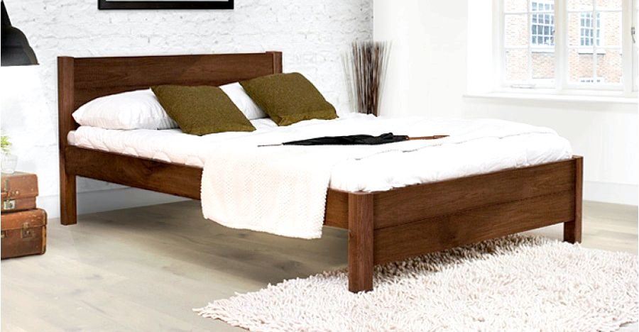 Wood Beds, Get Laid Beds Worldwide          We