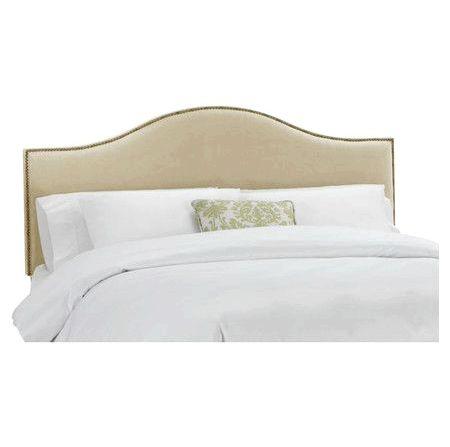 Wood Beds, Joss - Main 90 total