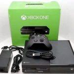 Xbox Consoles – Microsoft Store