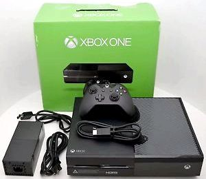 Xbox Consoles - Microsoft Store results          Xbox One