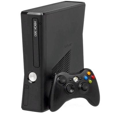 Xbox Consoles - Microsoft Store One games